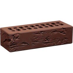 """КС-Керамик """"Шоколад кора дерева"""" евро 0,7 НФ"""