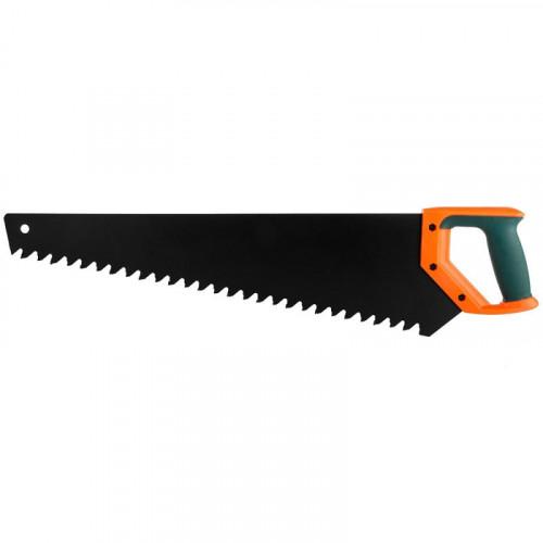 Ножовка для газобетона