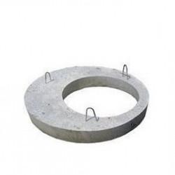 Крышка для колец ПП-10