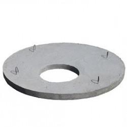 Крышка для колец ПП-20