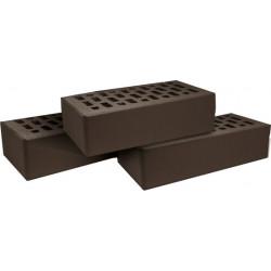 """Terex """"какао гладкий"""" одинарный"""