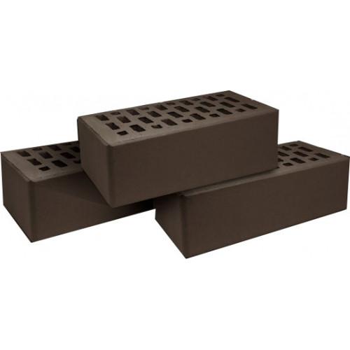 """Кирпич Terex """"какао гладкий"""" утолщенный"""