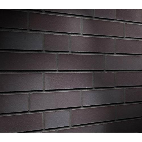 Фасадная клинкерная плитка Feldhaus Klinker R509NF14