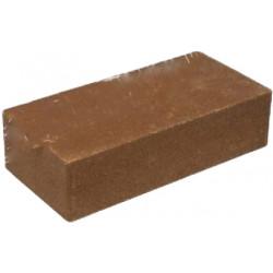 """Литос """"стандартный полнотелый"""" шоколад"""