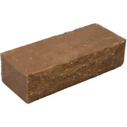 """Литос """"стандартный скала полнотелый"""" шоколад"""