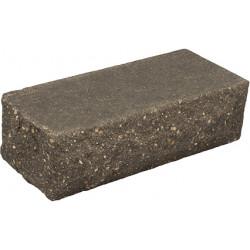 """Литос """"стандартный скала тычковый полнотелый"""" серый"""