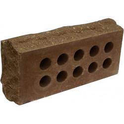 """Литос """"стандартный скала тычковый"""" шоколад"""
