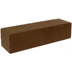 """Литос """"узкий полнотелый"""" шоколад"""