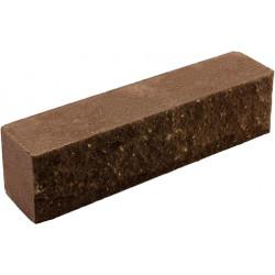 """Литос """"узкий скала полнотелый"""" шоколад"""