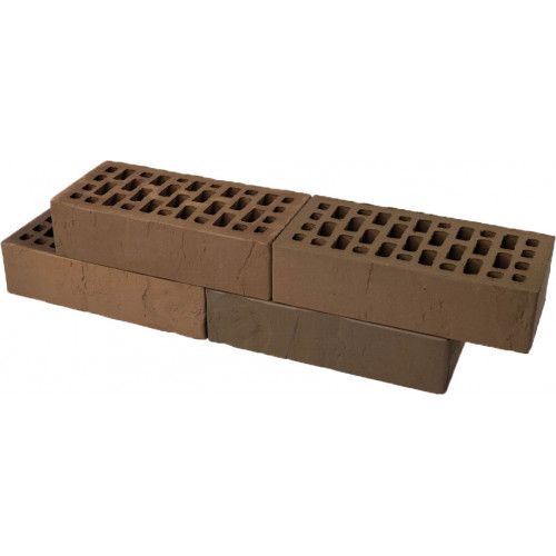 <b>Notice</b>: Undefined index: alt_text in <b>/home/v/v75338lh/kirpichdvor64.ru/public_html/catalog/view/theme/okcomf/template/product/product.tpl</b> on line <b>35</b>