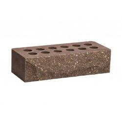 """Литос """"стандартный скала"""" шоколад"""